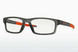 Brýle Oakley CROSSLINK PITCH (OX8037 803706) - šedé