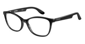 Carrera CA5501 29A SHN BLACK