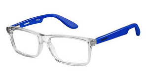 Carrera CARRERINO 54 KOJ GREY BLUE