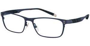 Charmant ZT11793 BL blue
