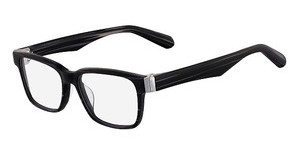 Dragon DR103 ANDY 023 BLACK SLATE