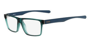 Dragon DR119 LUFT 320 TEAL