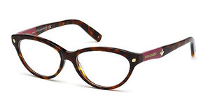 Dsquared DQ5116 055 havanna bunt