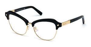 Dsquared DQ5152 001