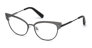 Dsquared DQ5172 020 grau