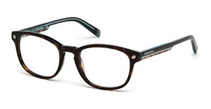 Dsquared DQ5177 052