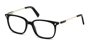 Dsquared DQ5198 001