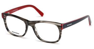 Dsquared DQ5217 020