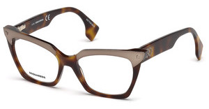 Dsquared DQ5223 052
