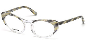 Dsquared DQ5224 060