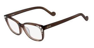 Liu Jo LJ2636R 210 BROWN