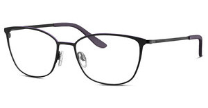 Marc O Polo MP 502084 10 schwarz