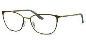 Marc O Polo MP 502084 40 grüntöne