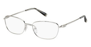 Max Mara MM 1252 010 PALLADIUM