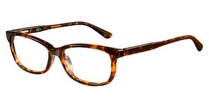 Oxydo OX 546 2ME BROWN HVN