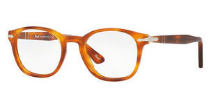 Persol PO3122V 96 LIGHT HAVANA
