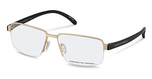 Porsche Design P8272 B light gold