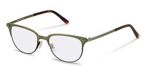 Rocco by Rodenstock RR204 D olive / silver