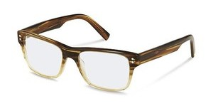 Rocco by Rodenstock RR402 L brown gradient