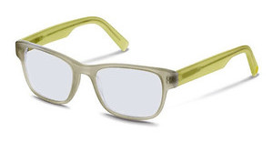 Rocco by Rodenstock RR405 C