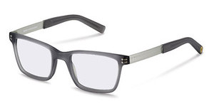 Rocco by Rodenstock RR426 F light grey transparent
