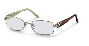 Rodenstock R2252 A