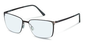 Rodenstock R2366 D dark grey