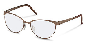 Rodenstock R2561 D chocolate