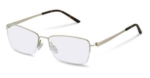 Rodenstock R2589 A light gold
