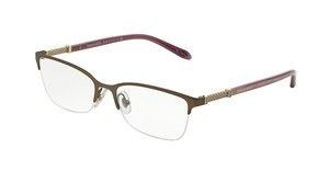 Tiffany TF1111B 6081 MATTE BROWN