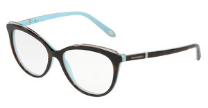 Tiffany TF2147B 8134