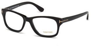 Tom Ford FT5147 001