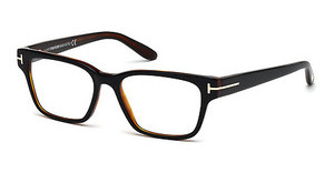 Tom Ford FT5288 005