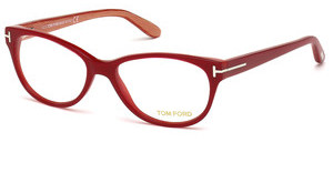 Tom Ford FT5292 077 fuchsia