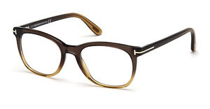 Tom Ford FT5310 050 braun dunkel