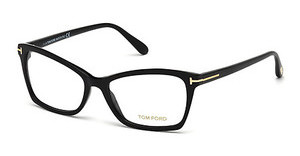 Tom Ford FT5357 001