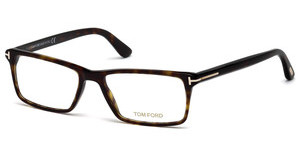Tom Ford FT5408 052