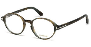 Tom Ford FT5409 055