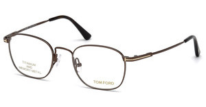 Tom Ford FT5417 048