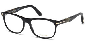 Tom Ford FT5431 001