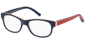 Tommy Hilfiger TH 1075 UNN