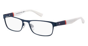 Tommy Hilfiger TH 1284 FO4