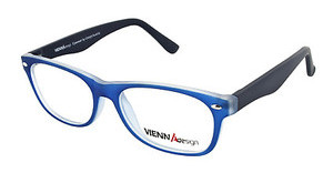 Vienna Design UN500 09 blue