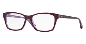 Vogue VO2714 2015 TOP DARK VIOLET/VIOLET