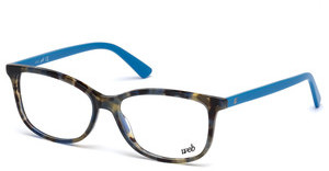 Web Eyewear WE5133-N A92
