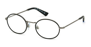 Web Eyewear WE5177 008