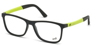 Web Eyewear WE5187 B02