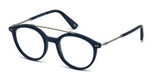 Web Eyewear WE5204 091