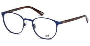 Web Eyewear WE5209 091