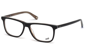 Web Eyewear WE5224 005